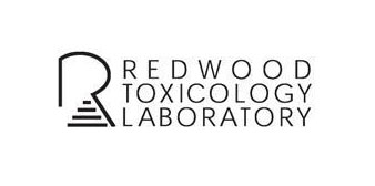 Redwood Toxicology