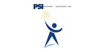 Psychiatric Solutions/Horizon Health