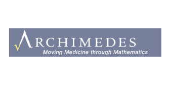 Archimedes, Inc.