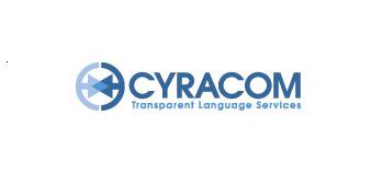 Cyracom, International