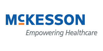 McKesson IMAGING SYSTEMS CORP.