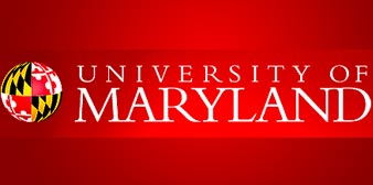 Univ. of Maryland Institute for Governmental Service