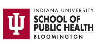 Indiana University School of Public Health-Bloomington