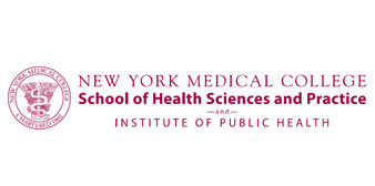 NY Medical College School of Health Sciences & Practice