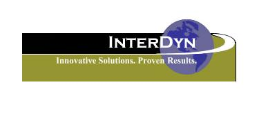 InterDyn AKA.