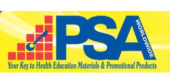 PSA Worldwide Corp