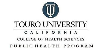Touro University California Public Health Program