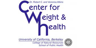 Univ of CA, Berkeley Center for Weight & Health
