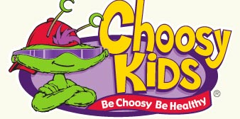 Choosy Kids, LLC