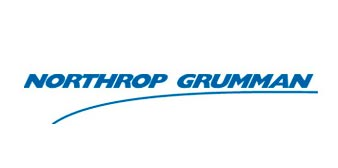 Northrop Grumman Information Technology
