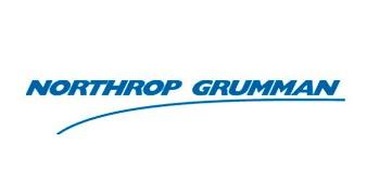 Northrop Grumman Information Technology