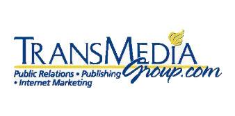 TransMedia Group