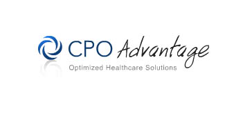 CPO Advantage