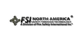 FSI North America