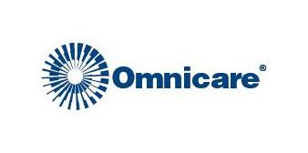 Omnicare, Inc.