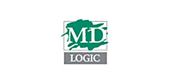 MD Logic, Inc.