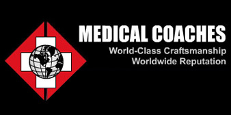 Medical Coaches, Inc.