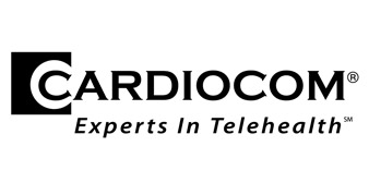 Cardiocom