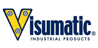 Visumatic Industrial Products