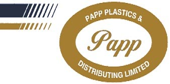 Papp Plastics & Distributing Ltd.