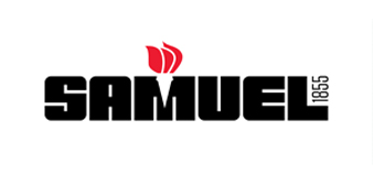 Samuel Automotive