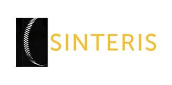 Sinteris Inc.