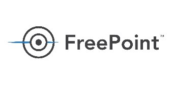 FreePoint Technologies Inc.