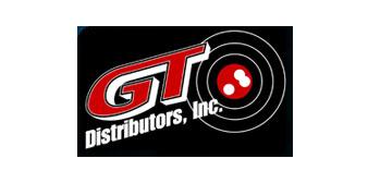 GT DISTRIBUTORS - TX & GA