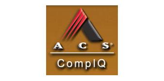CompIQ Corporation