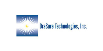 OraSure Technologies, Inc.