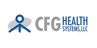 CFG Health Systems LLC
