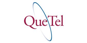 QueTel Corporation