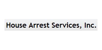 House Arrest Services Inc