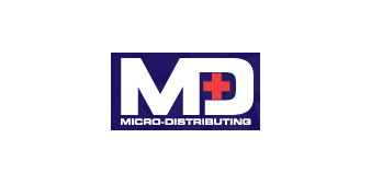 Micro-Distributing
