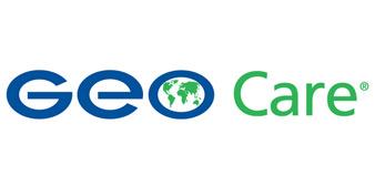 GEO Care