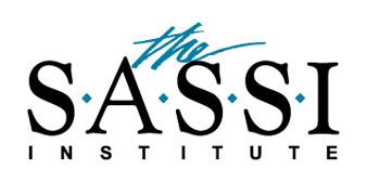 The SASSI Institute
