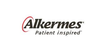Alkermes/Cephalon