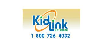 KidLink Network