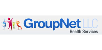 Group Net LLC