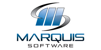 Marquis Software Development Inc.