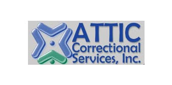 Attic Correctional Services