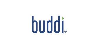 Buddi