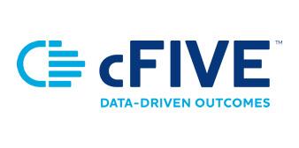 cFive Solutions, Inc.