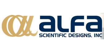 Alfa Scientific Designs, Inc.