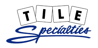 Tile Specialties Inc.
