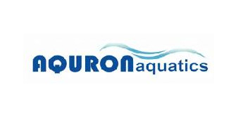Aquron Corporation International