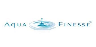 AquaFinesse LLC