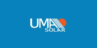 UMA Solar