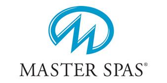 Master Spas Inc.