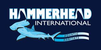 Hammerhead International